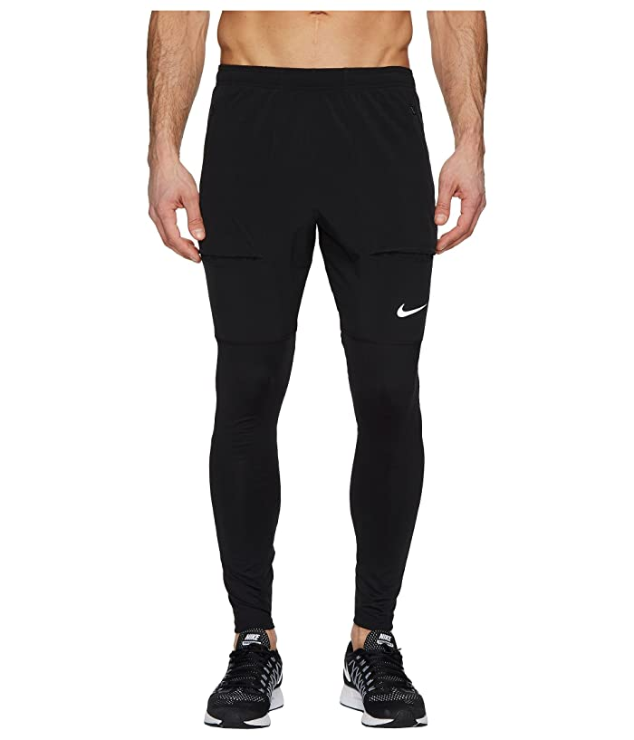 6a405d419aa Essential Running Pant
