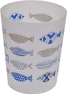Best shark waste basket Reviews