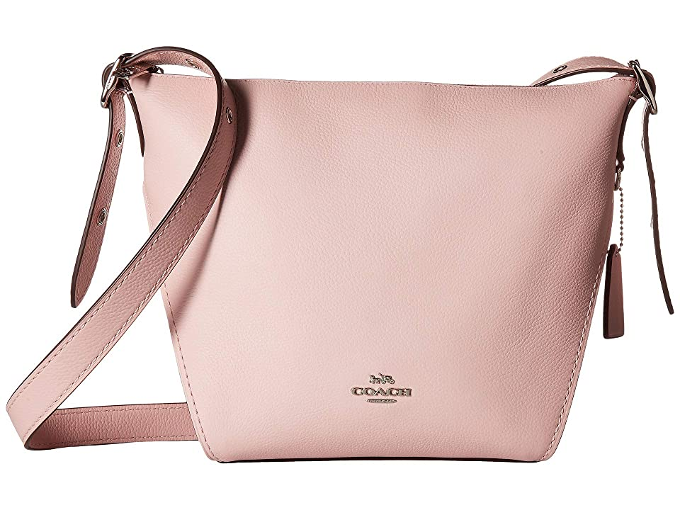 COACH 4659889_One_Size_One_Size