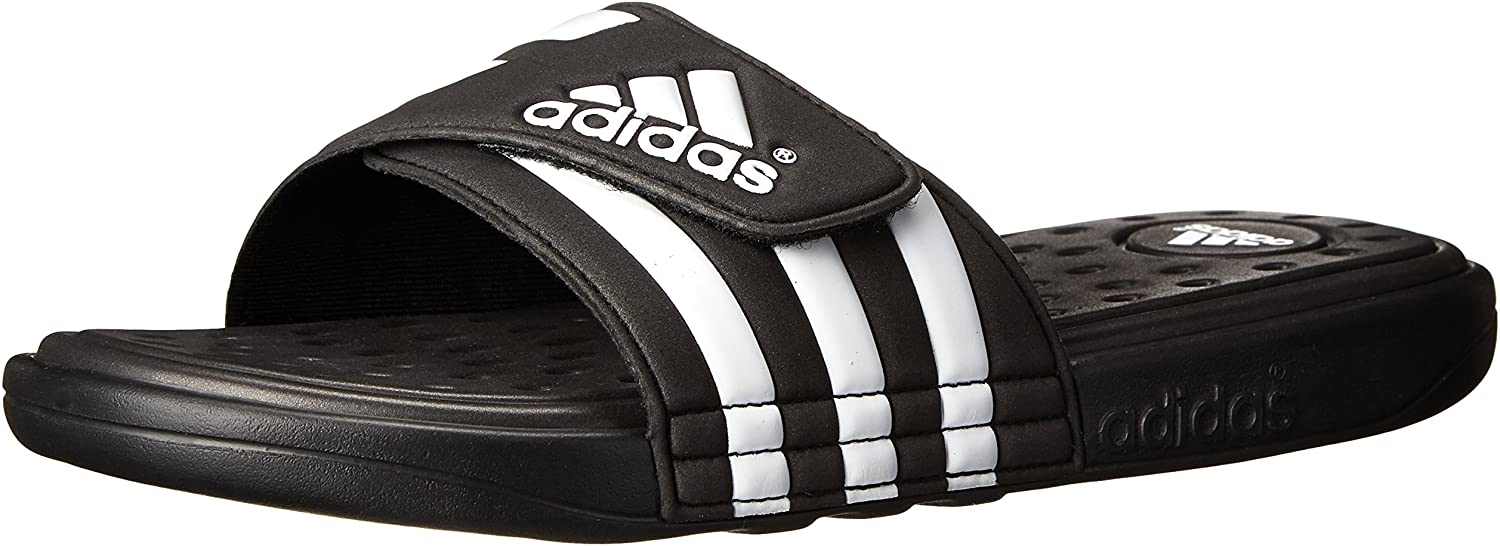 Adidas Performance Men's Adissage SC Sandal