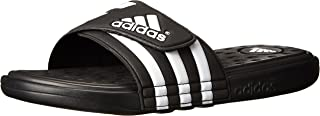 adidas Men's Adissage SC Slide Sandal