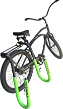 Best bell bicycle rack Reviews