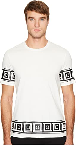 Versace Collection - Logo T-Shirt