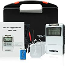 intelect tens machine