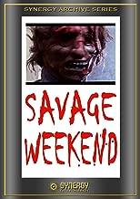 savage weekend film