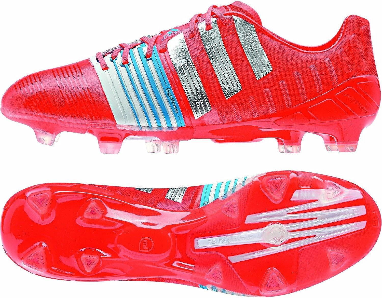 Adidas nitrocharge 1.0 1.0 1.0 FG schwarz B00LGQGZXS  Qualität und Verbraucher an erster Stelle 64f8b4