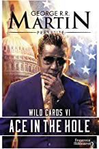 Wild Cards (Tome 6) - Ace in the hole