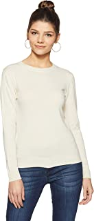 Qube By Fort Collins Women Sweater
