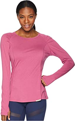 BugsAway® Lumen™ Long Sleeve Shirt