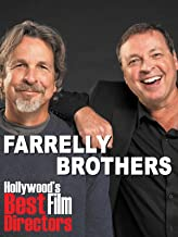 Farrelly Brothers - Hollywood's Best Film Directors