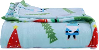 Best gnome throw blanket Reviews