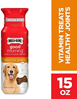 Best good joint supplements for dogs Reviews