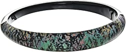 Alexis Bittar Skinny Taper Bracelet