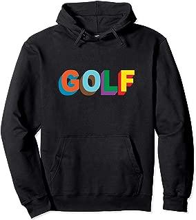 Best golf apparel tyler Reviews