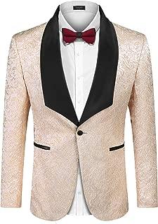 Amazon.it: Oro Abiti e giacche Uomo: Abbigliamento