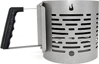 Char-Broil Half-Time Charcoal Starter