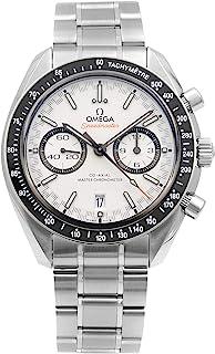 Omega - Speedmaster Racing reloj automático de los hombres 329.30.44.51.04.001