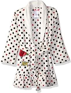 Best betsy johnson robe Reviews