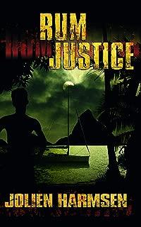 Rum Justice