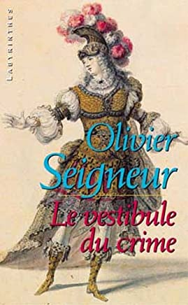 Petits crimes sous le Second Empire (Labyrinthes t. 173) (French Edition)