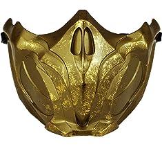 und Damenmodelle l/ässige Herren Strahlhosen-Set Digitaldruck Freizeit Unisex Einfache WUDUHUI Mortal Kombat 11 Kapuzenpullover