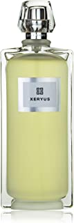 Xeryus by Givenchy for Men - Eau De Toilette, 100ml