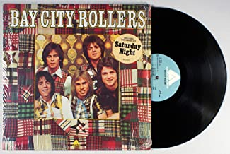 Best bay city rollers music videos Reviews