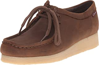 Women's Padmora Oxford