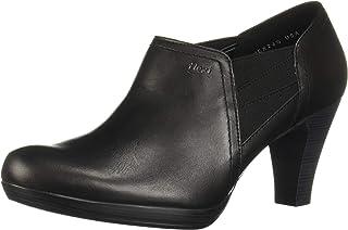Flexi Mitzy 34309 Zapatos de tacón para Mujer