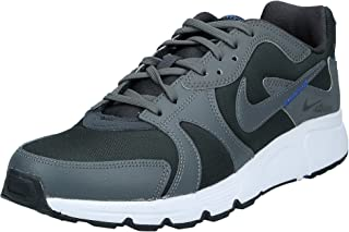 Nike Atsuma Mens Shoes