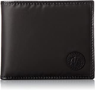 [ハンティングワールド] 二つ折り財布(小銭入付き) 【並行輸入品】 310-13A