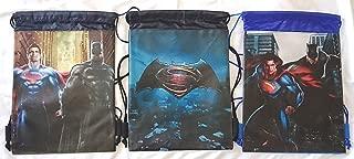 Best batman canvas backpack Reviews
