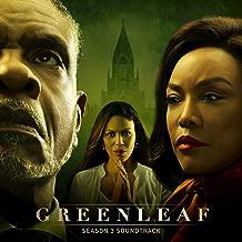 greenleaf songs season 3