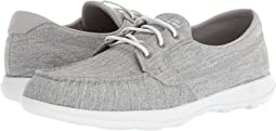SKECHERS Performance - GOwalk Lite - Isla