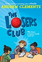The Losers Club (English Edition)