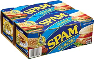 Best spam canned meat Reviews