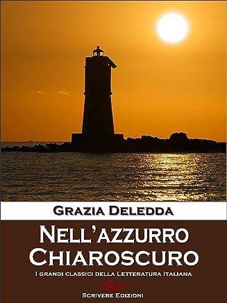 Nellazzurro - Chiaroscuro: Racconti