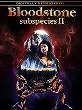 Bloodstone: Subspecies II - REMASTERED