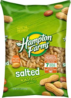 Best whole peanuts in shell Reviews