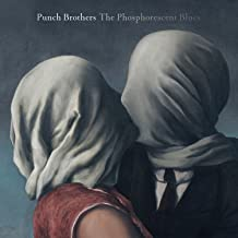 the punch brothers albums