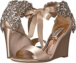 Badgley Mischka - Heather