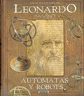 Amazon.es: Leonardo da Vinci