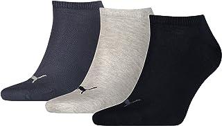 PUMA Calza Sneaker Unisex – Adulto