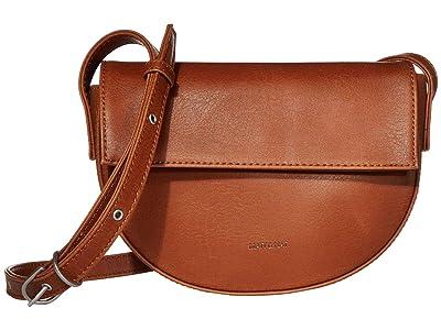 Matt & Nat Rith Vintage (Chili Matte Nickel) Handbags