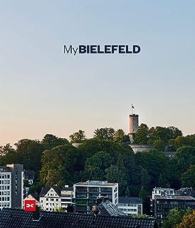 My Bielefeld: Menschen und Orte einer Stadt – Sparrenburg