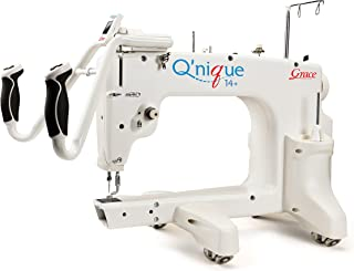 Best avante longarm quilting machine Reviews
