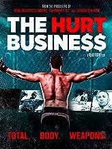 Best the hurt business Reviews