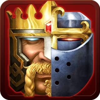 Best king empire games Reviews