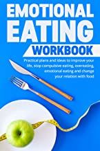 Best eating for life plan Reviews