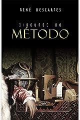 Discurso do Método eBook Kindle